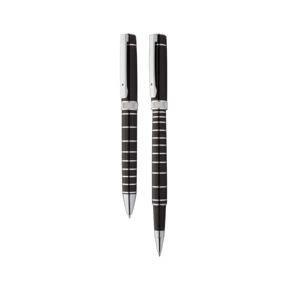 Sismique - zestaw z długopisem