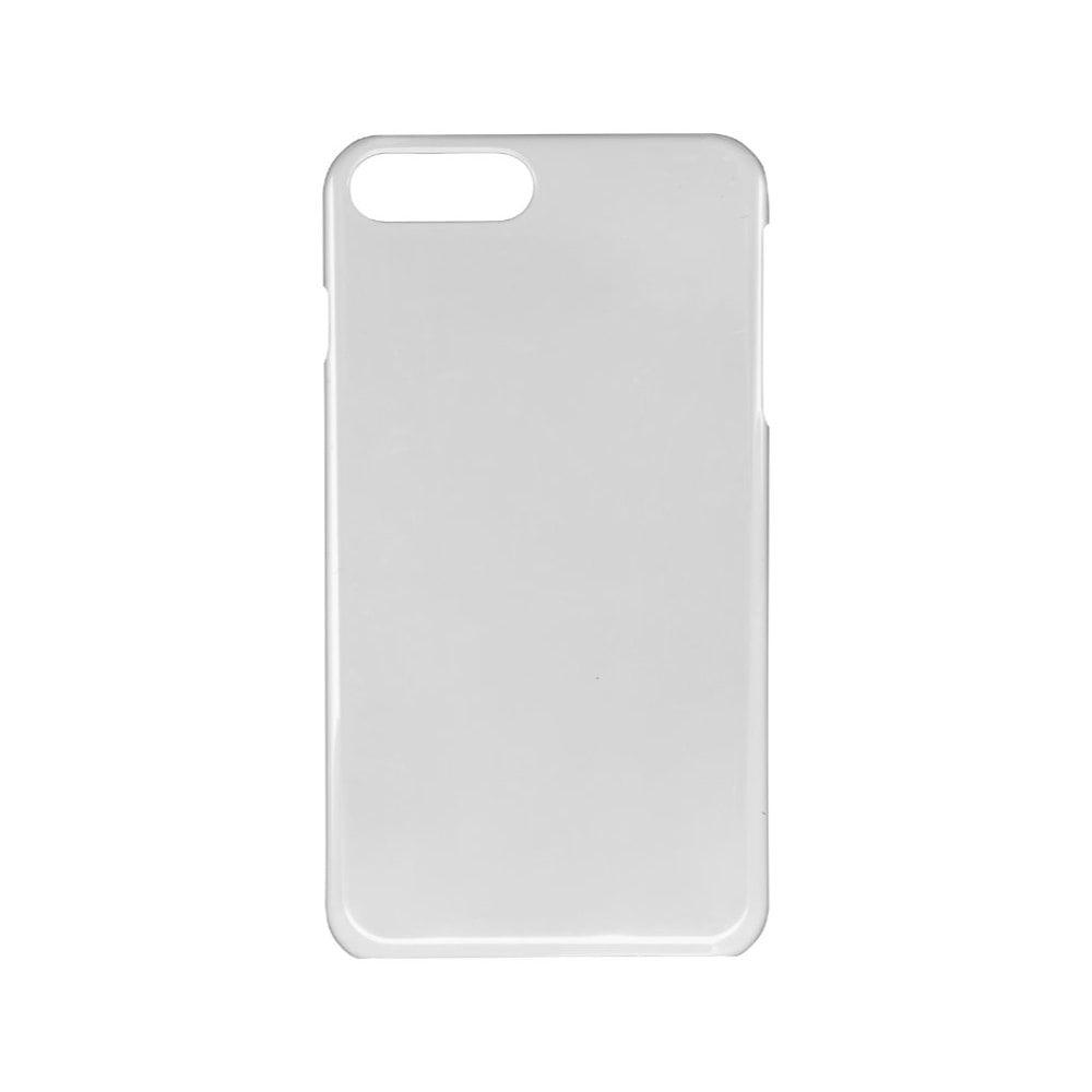 Sixtyseven Plus - etui iPhone® 6/7/8 Plus