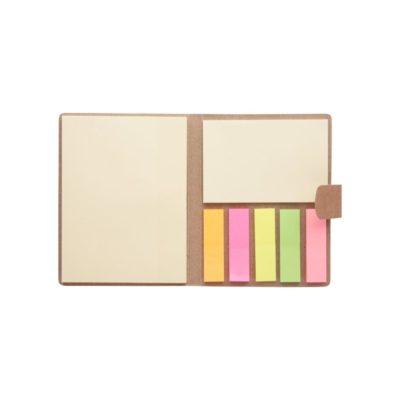 Sizes - karteczki samoprzylepne