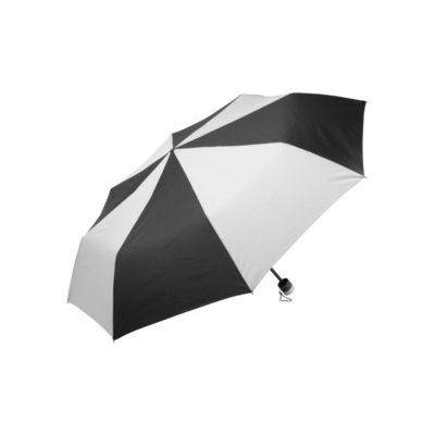 Sling - parasol
