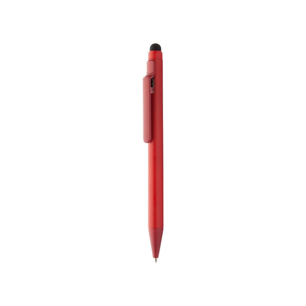 Slip - długopis dotykowy