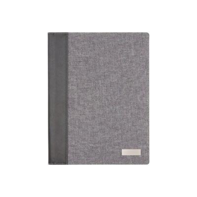 Smokey A4 - folder na dokumenty A4