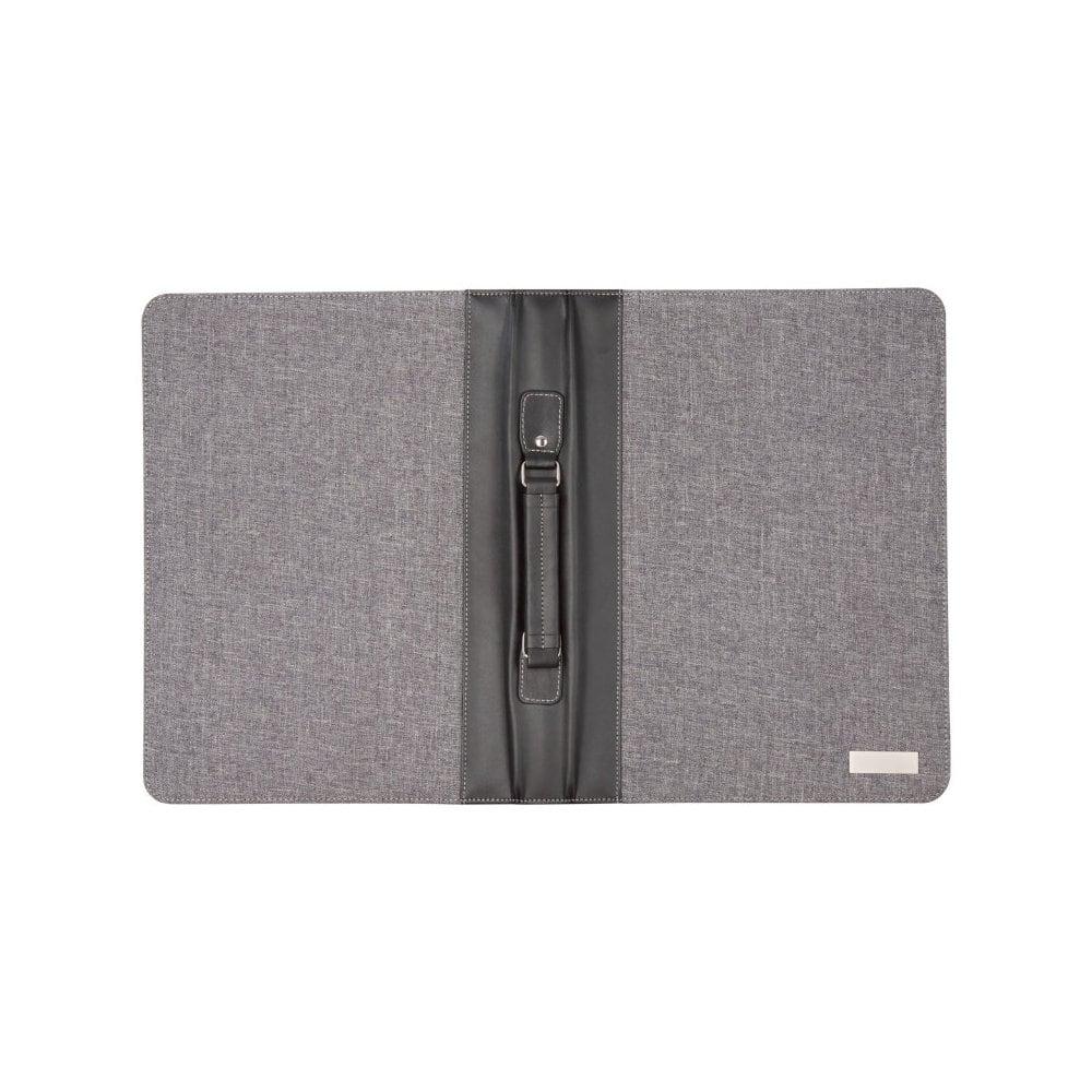 Smokey Zip - folder na dokumenty A4