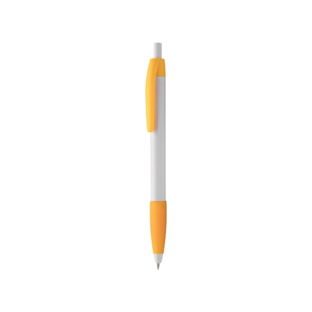 Snow panther - długopis