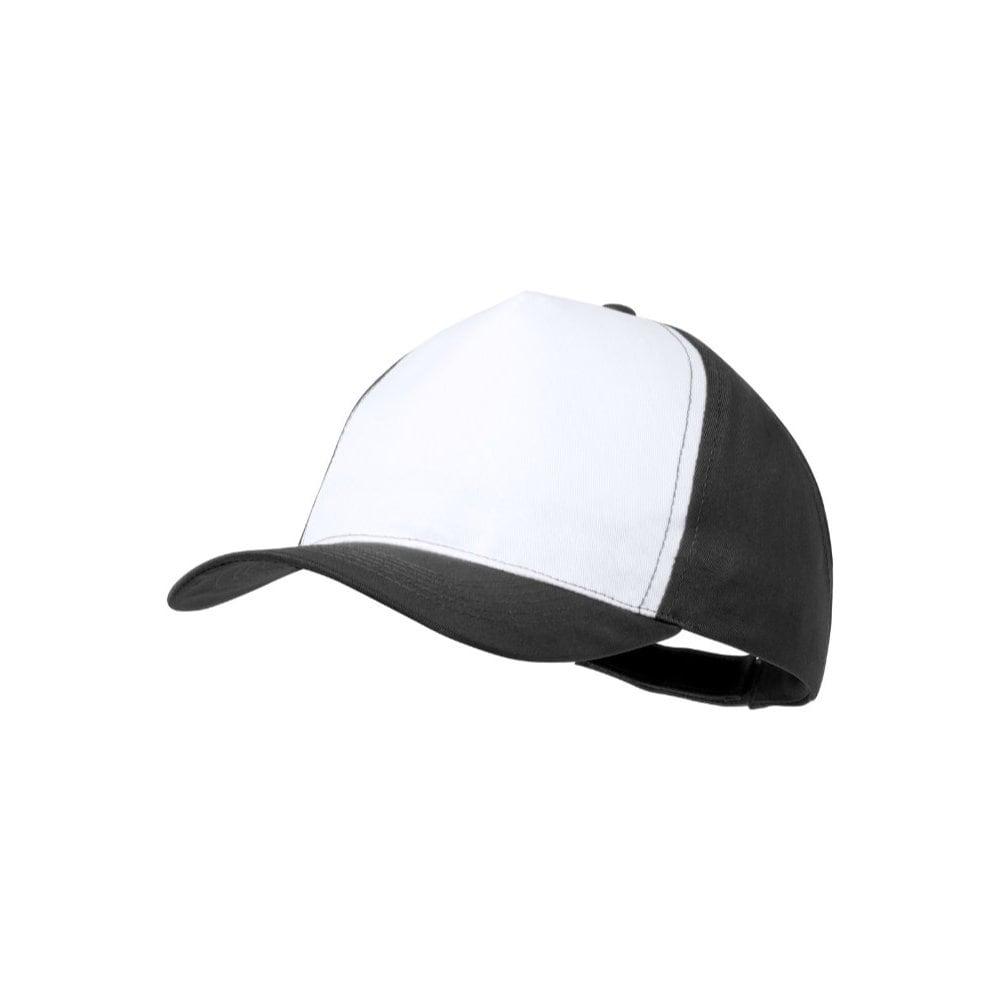 Sodel - czapka z daszkiem
