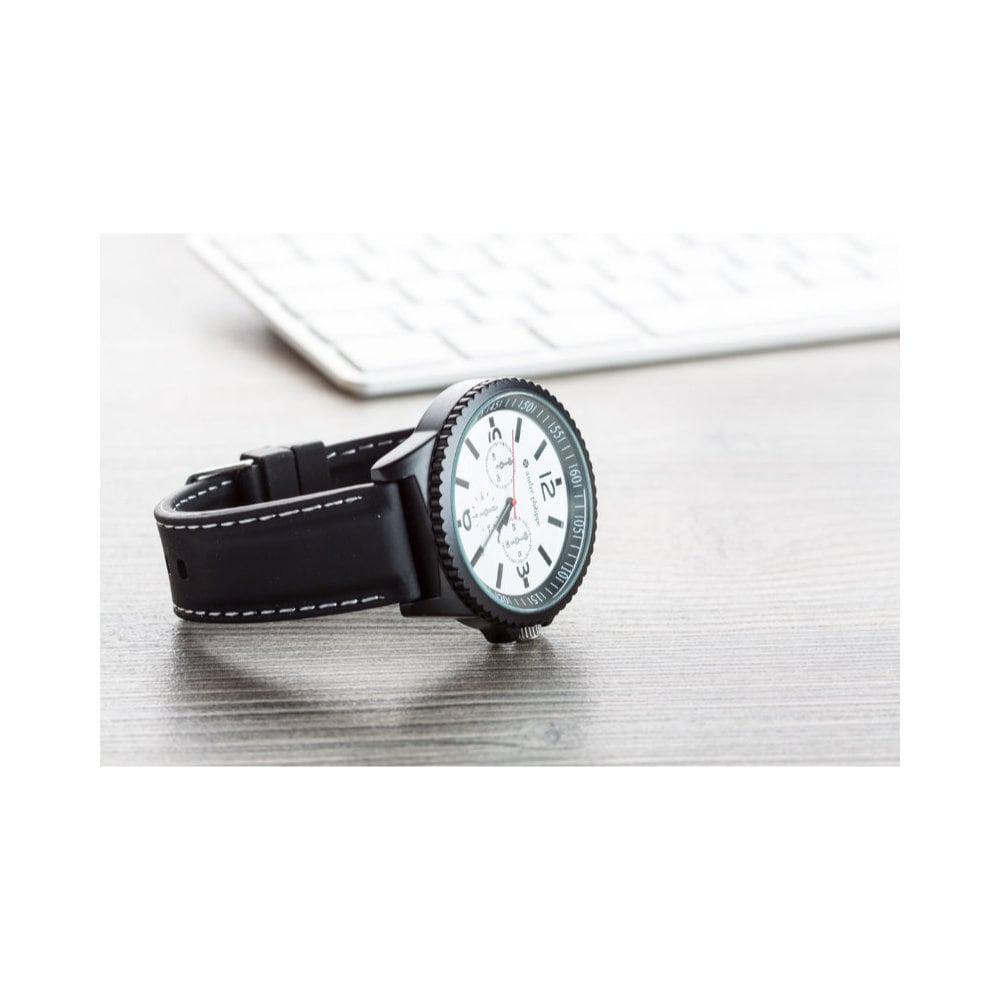 Soldat - męski zegarek