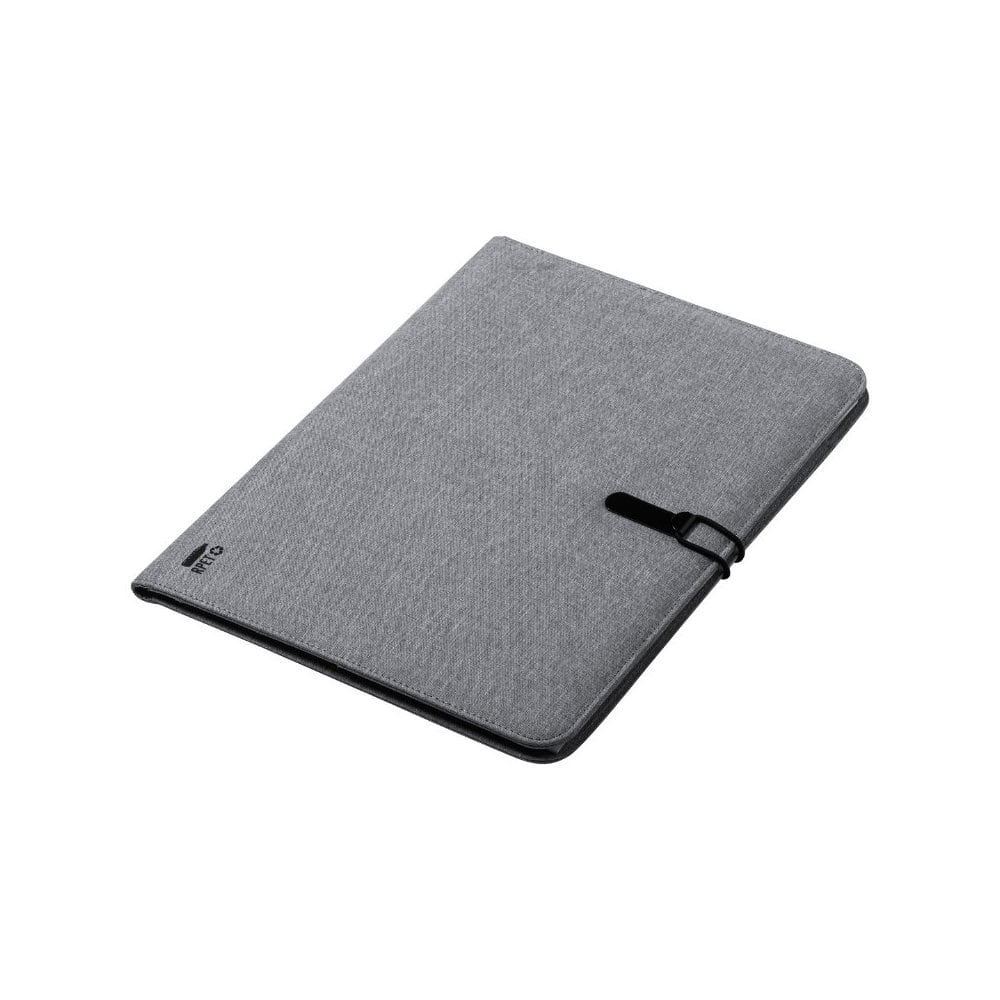 Sorgax - folder z RPET