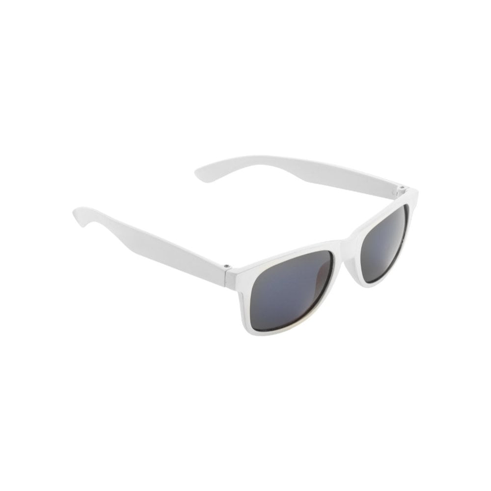 Spike - okulary przeciwsłoneczne dla dzieci