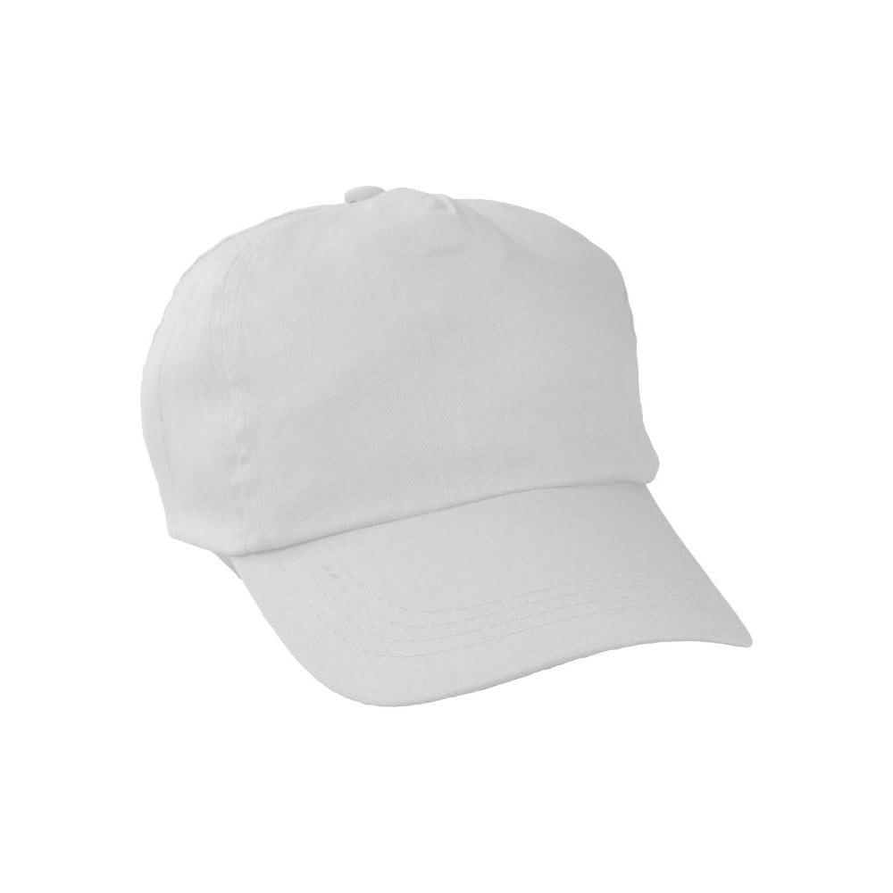 Sport - czapka z daszkiem