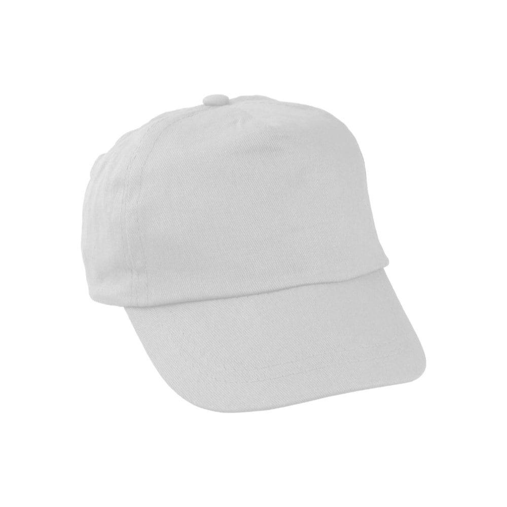 Sportkid - czapka dla dzieci