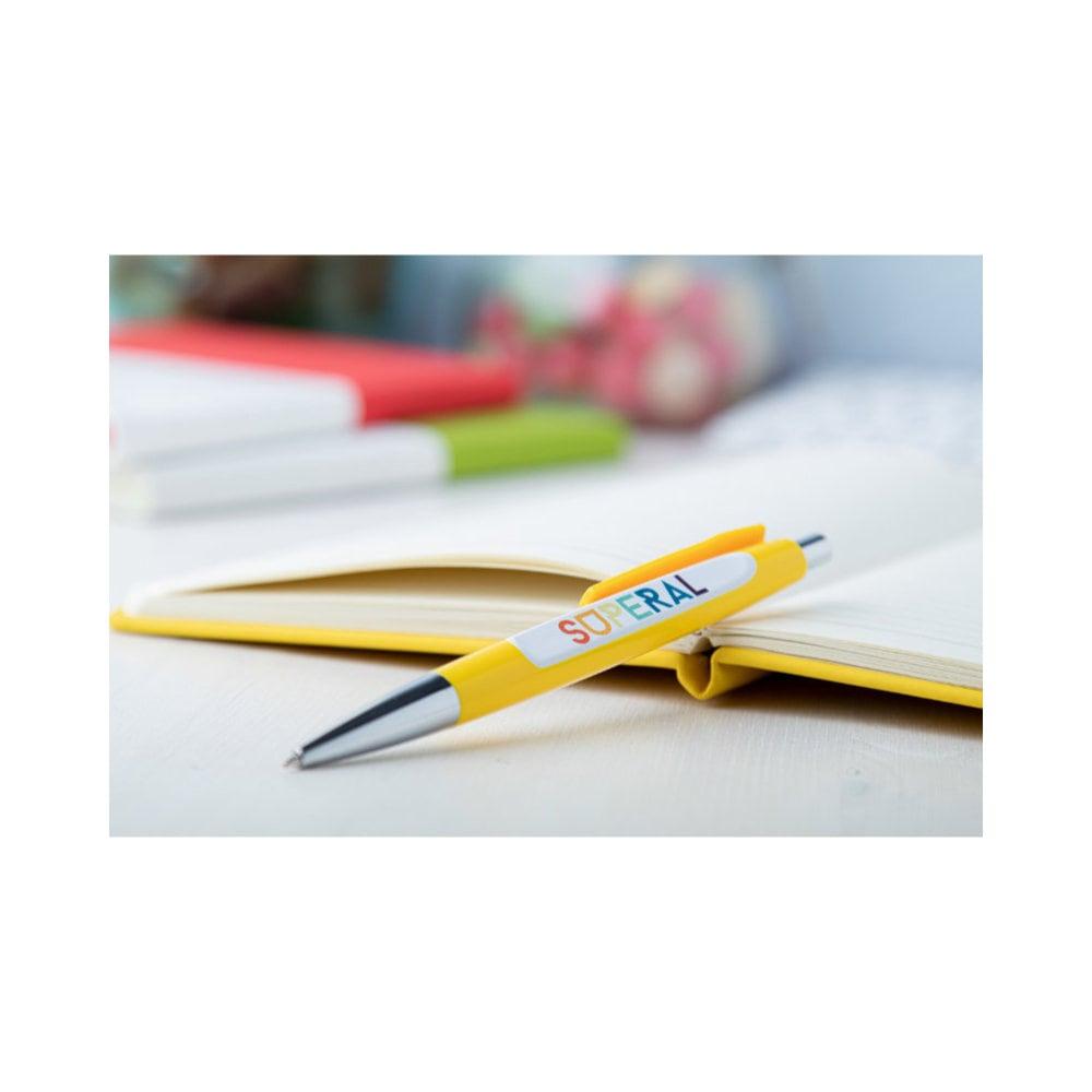 Stampy - długopis