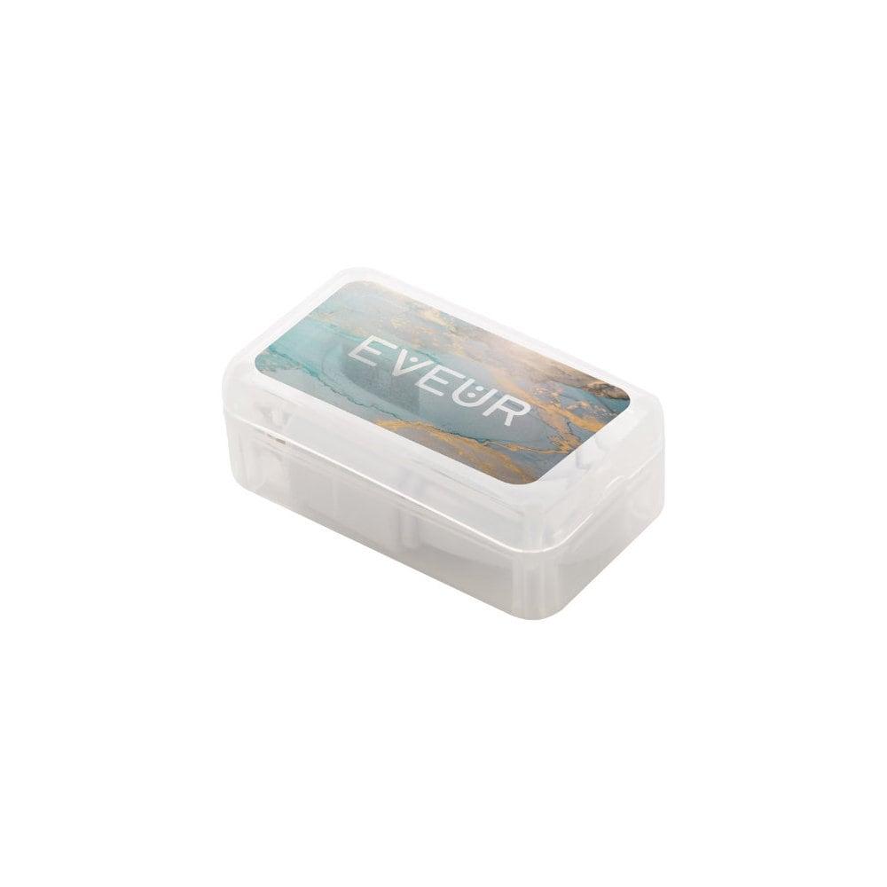 Stash - kabel USB