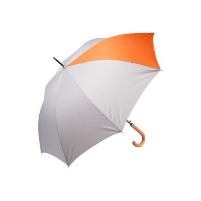 Stratus - parasol