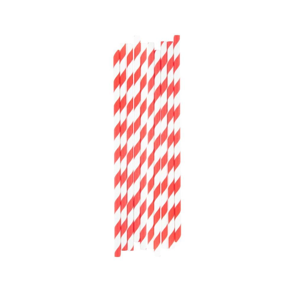 StriStraw - słomka / zestaw słomek