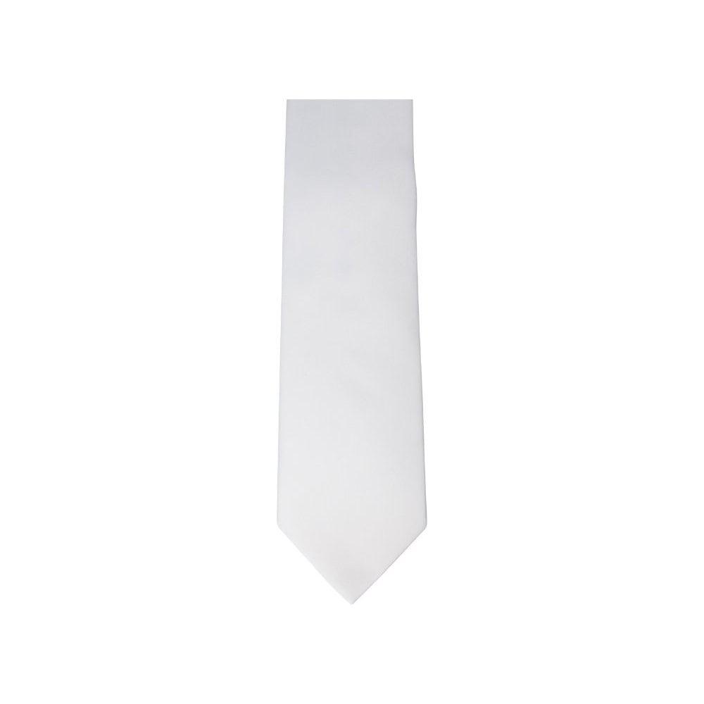 Suboknot - krawat do sublimacji
