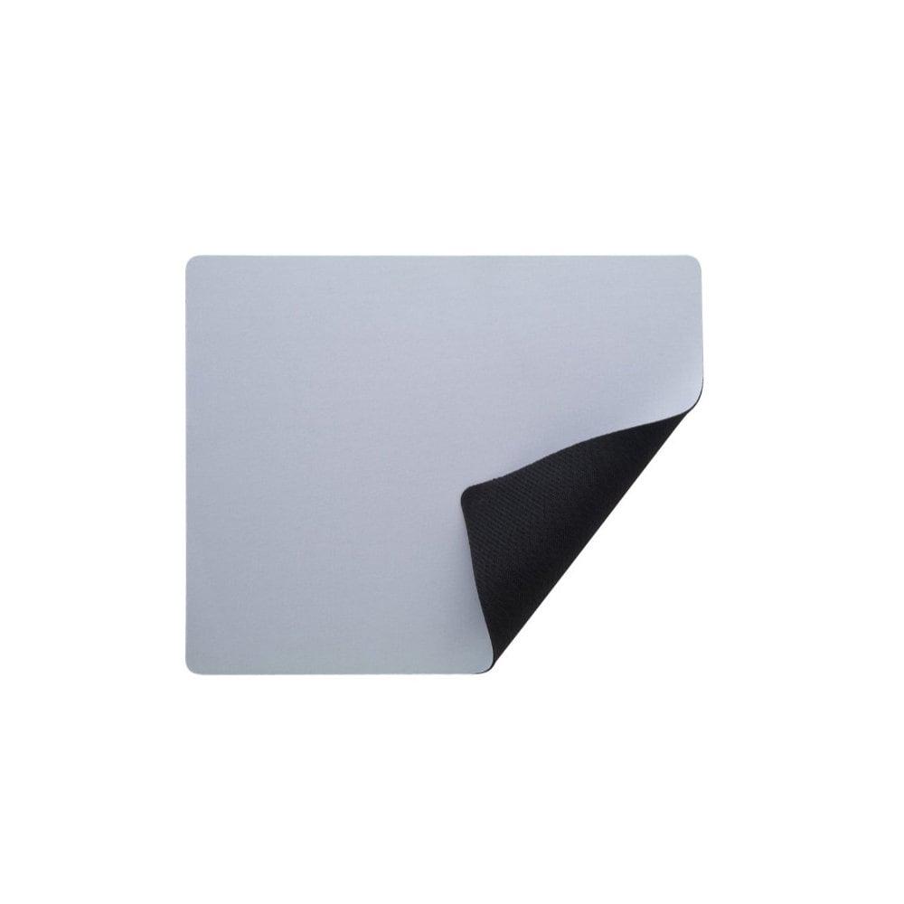 Subomat XL - sublimacyjna podkładka pod mysz