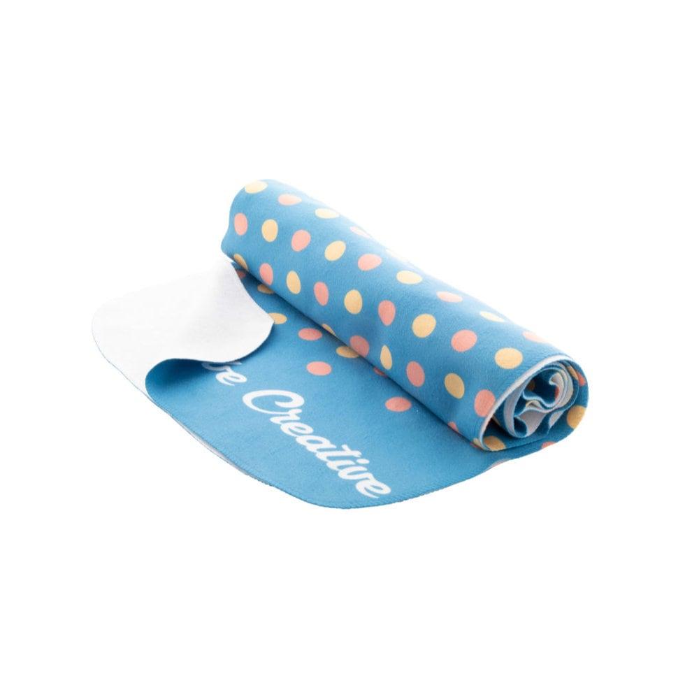 SuboScarf - szalik