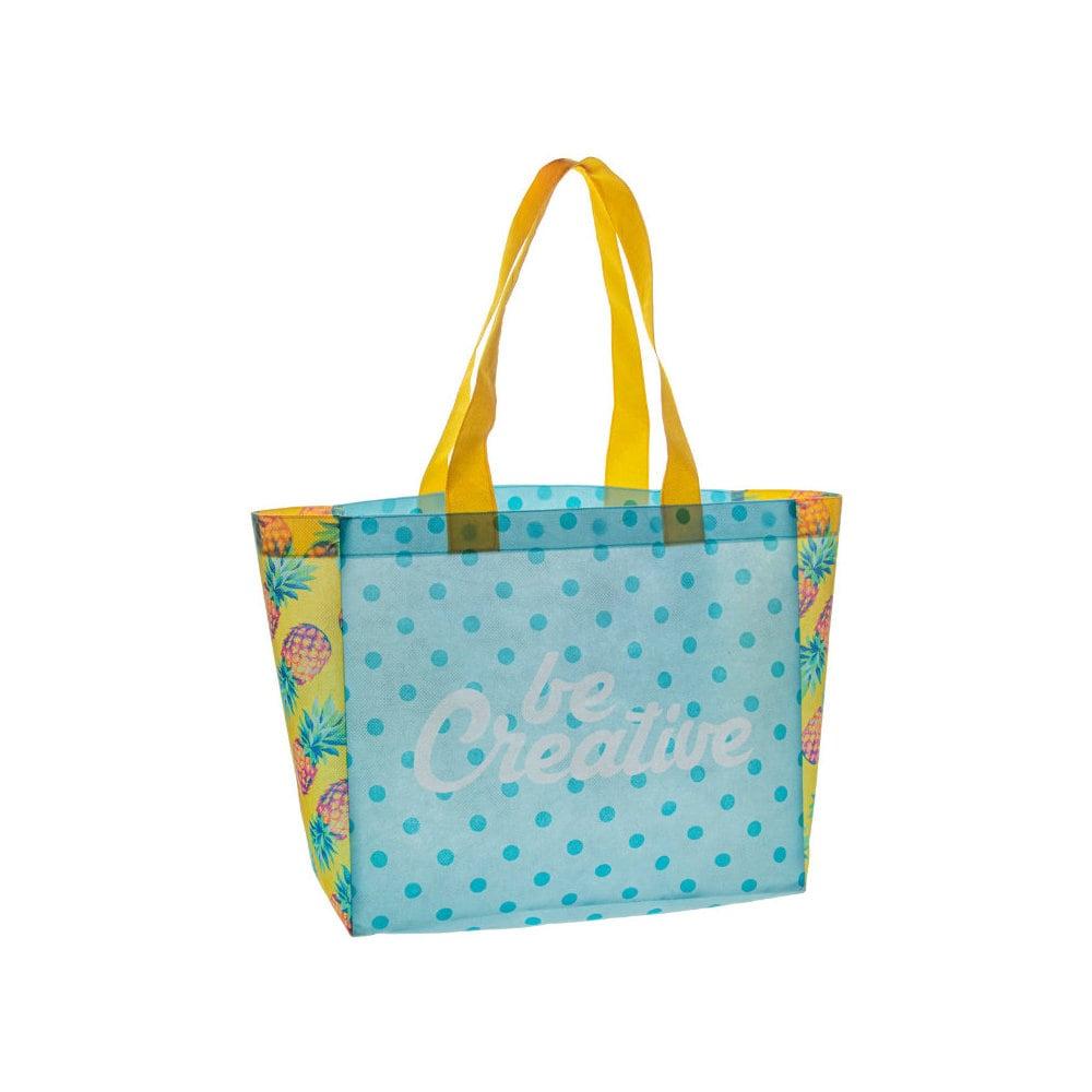 SuboShop B - torba na zakupy