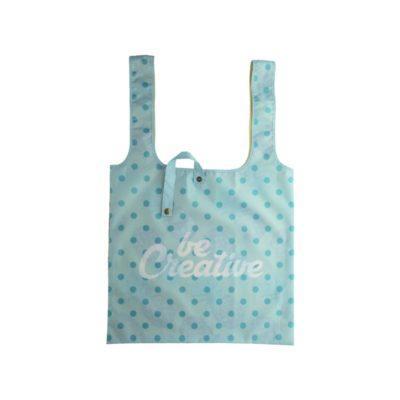 SuboShop Fold - personalizowana torba na zakupy