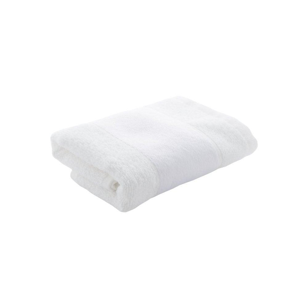 Subowel S - ręcznik