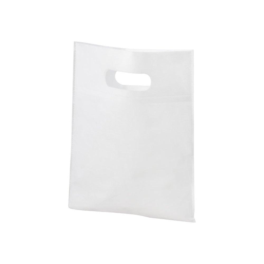 Subster - torba na zakupy