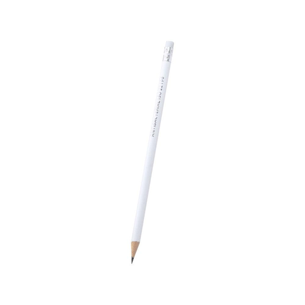 Sukon - długopis antybakteryjny