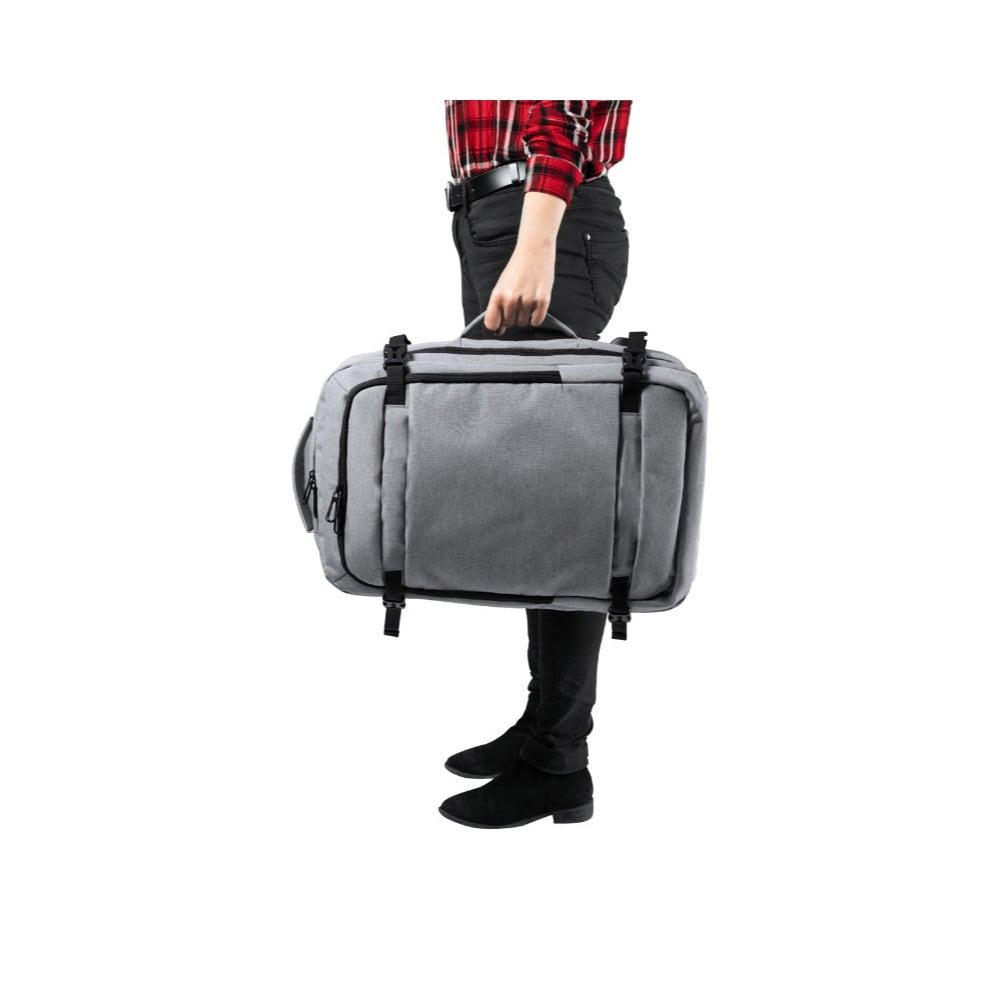 Sulkan - plecak / teczka