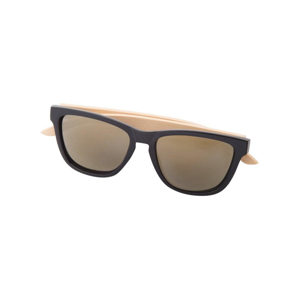 Sunbus - okulary przeciwsłoneczne