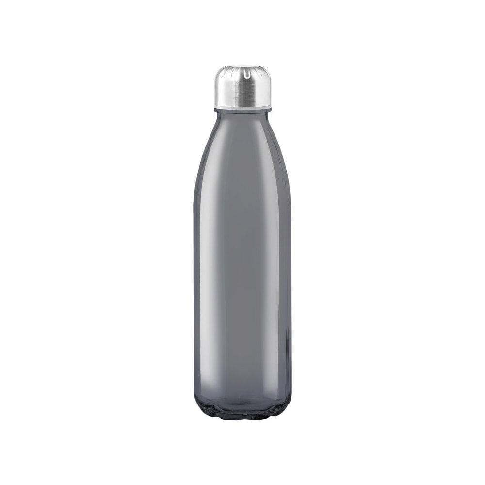 Sunsox - szklana butelka sportowa