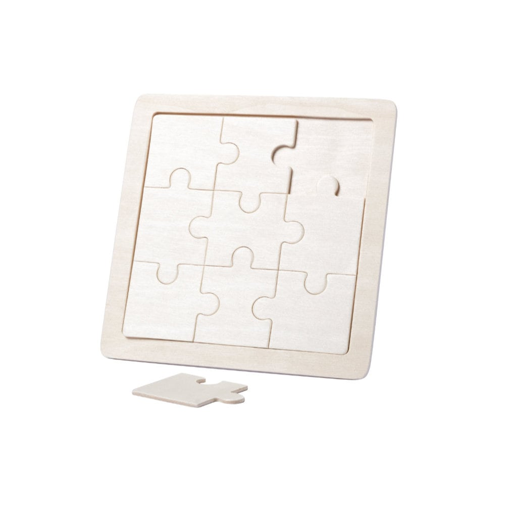 Sutrox - puzzle