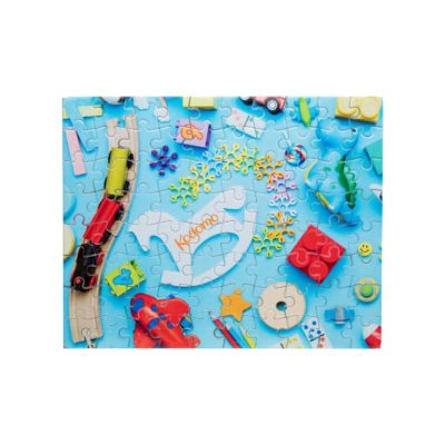 Suzzle - sublimacyjne puzzle