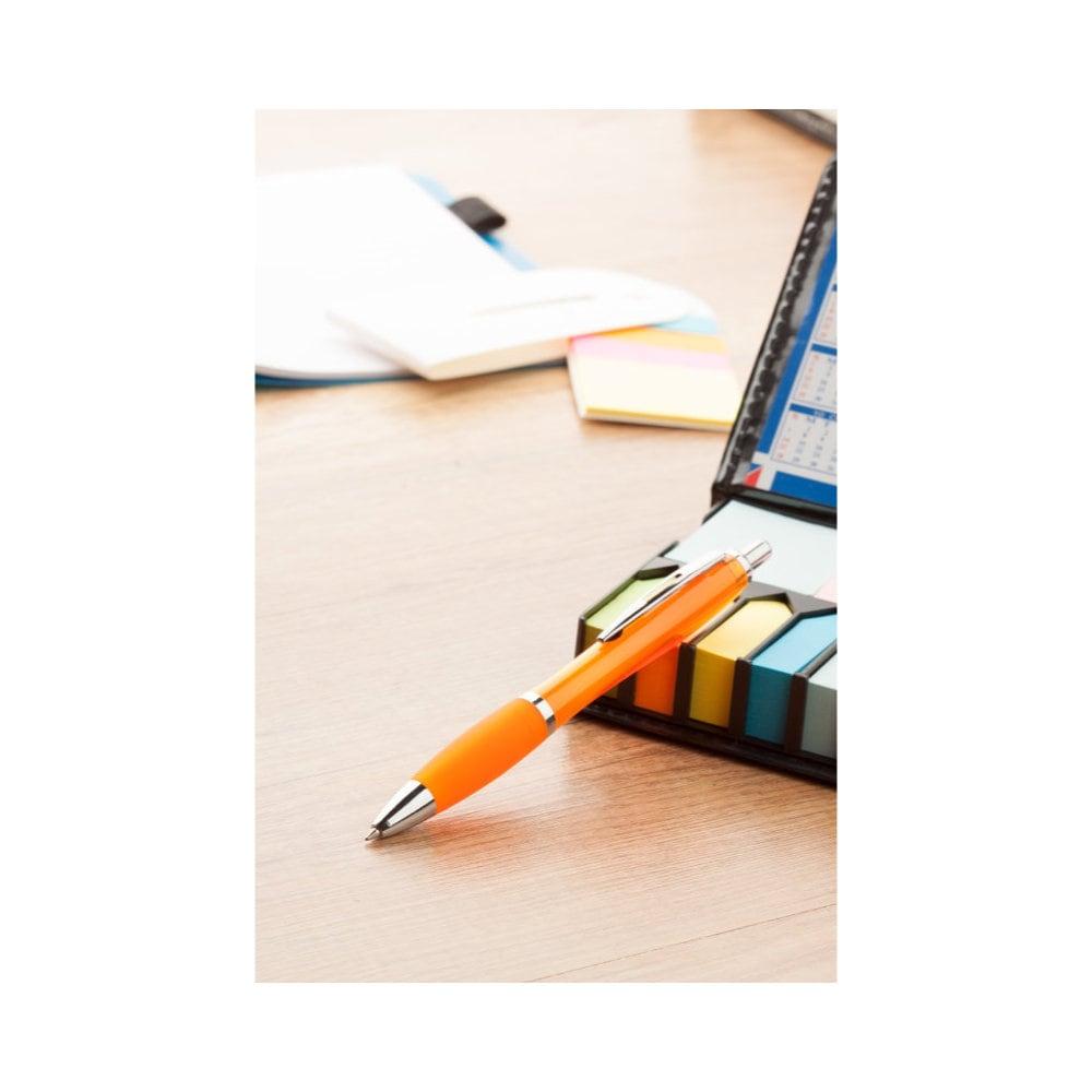 Swell - długopis