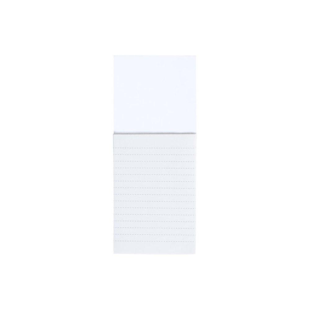 Sylox - magnetyczny notatnik