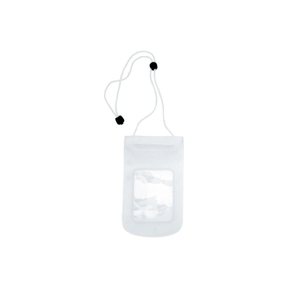 Tamy - wodoodporny pokrowiec na telefon