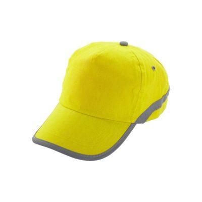 Tarea - czapka baseball-owa