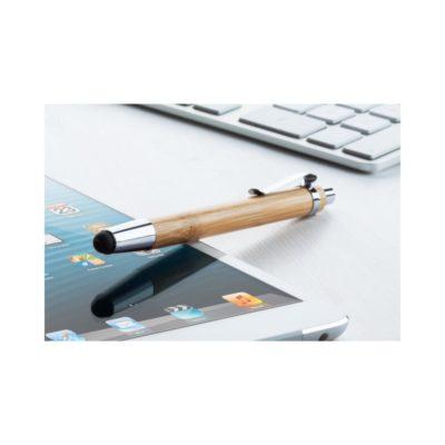 Tashania - długopis dotykowy