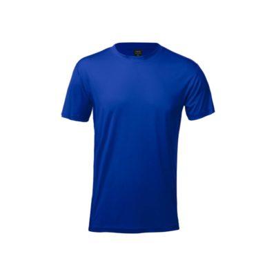 Tecnic Layom - t-shirt / koszulka sportowa