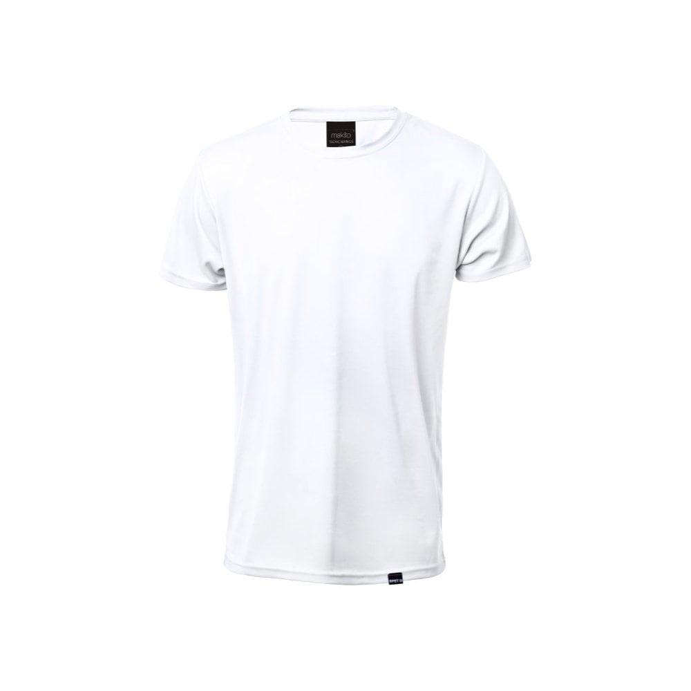 Tecnic Markus - t-shirt/koszulka sportowa RPET