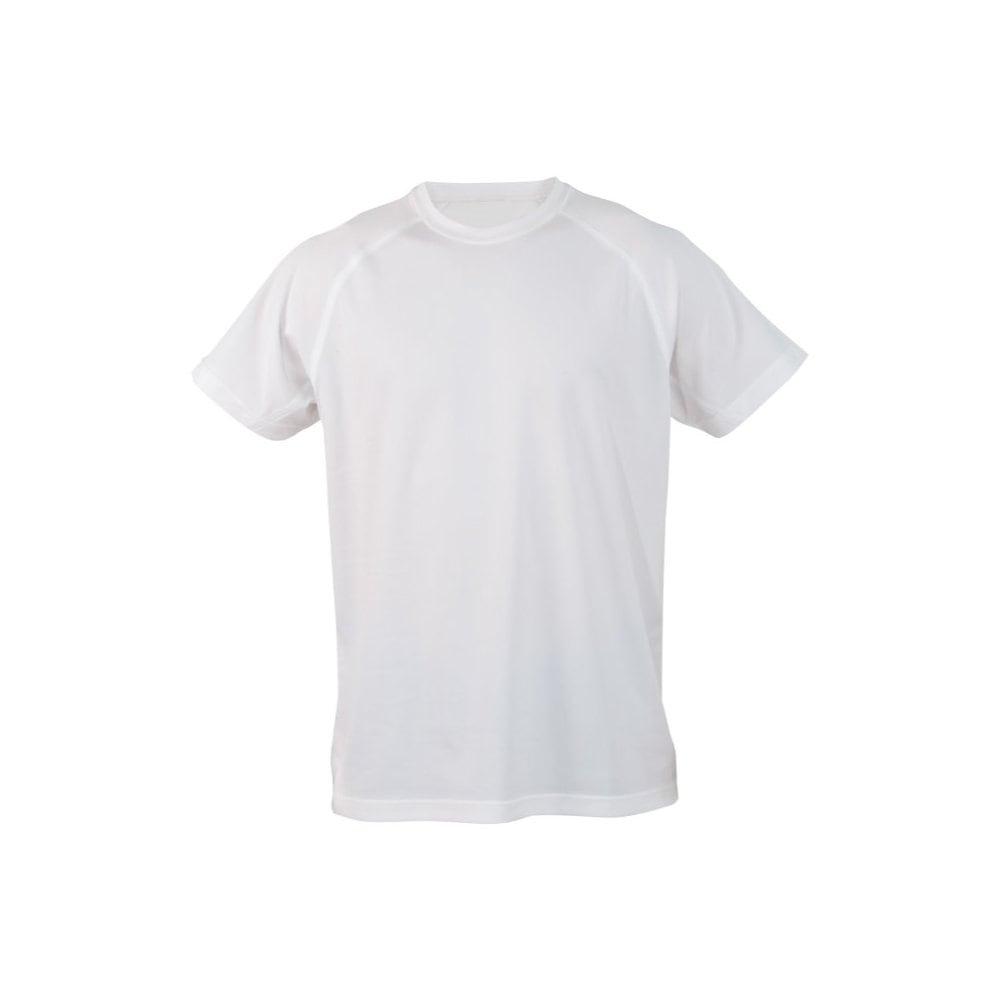 Tecnic Plus T - T-shirt sportowy