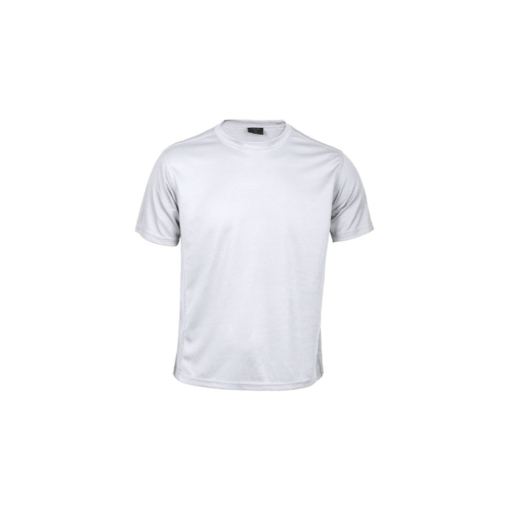 Tecnic Rox - koszulka sportowa/t-shirt