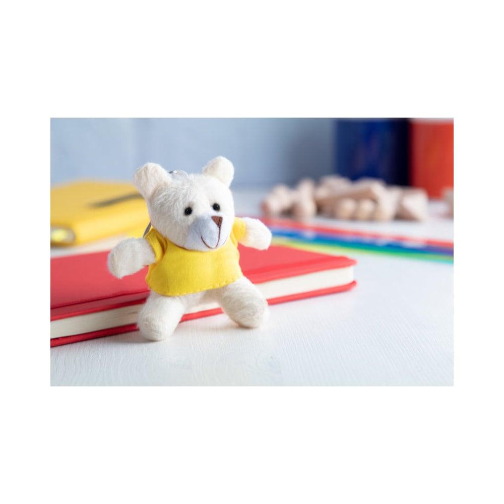Teddy - brelok