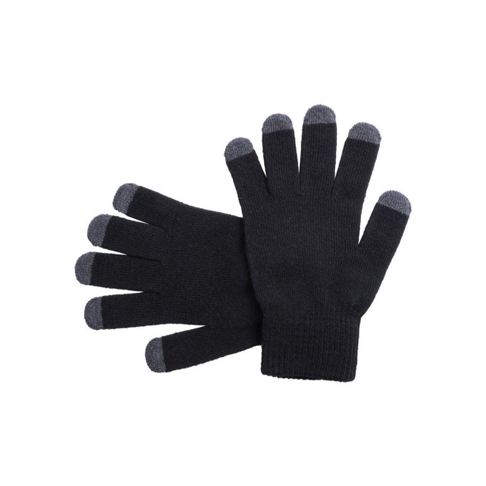 Tellar - rękawiczi do ekranów dotykowych