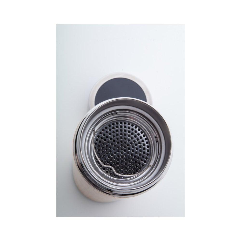 Temboo - termos z termometrem