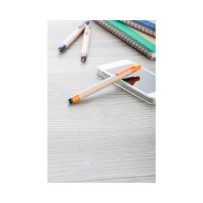 Tempe - długopis dotykowy