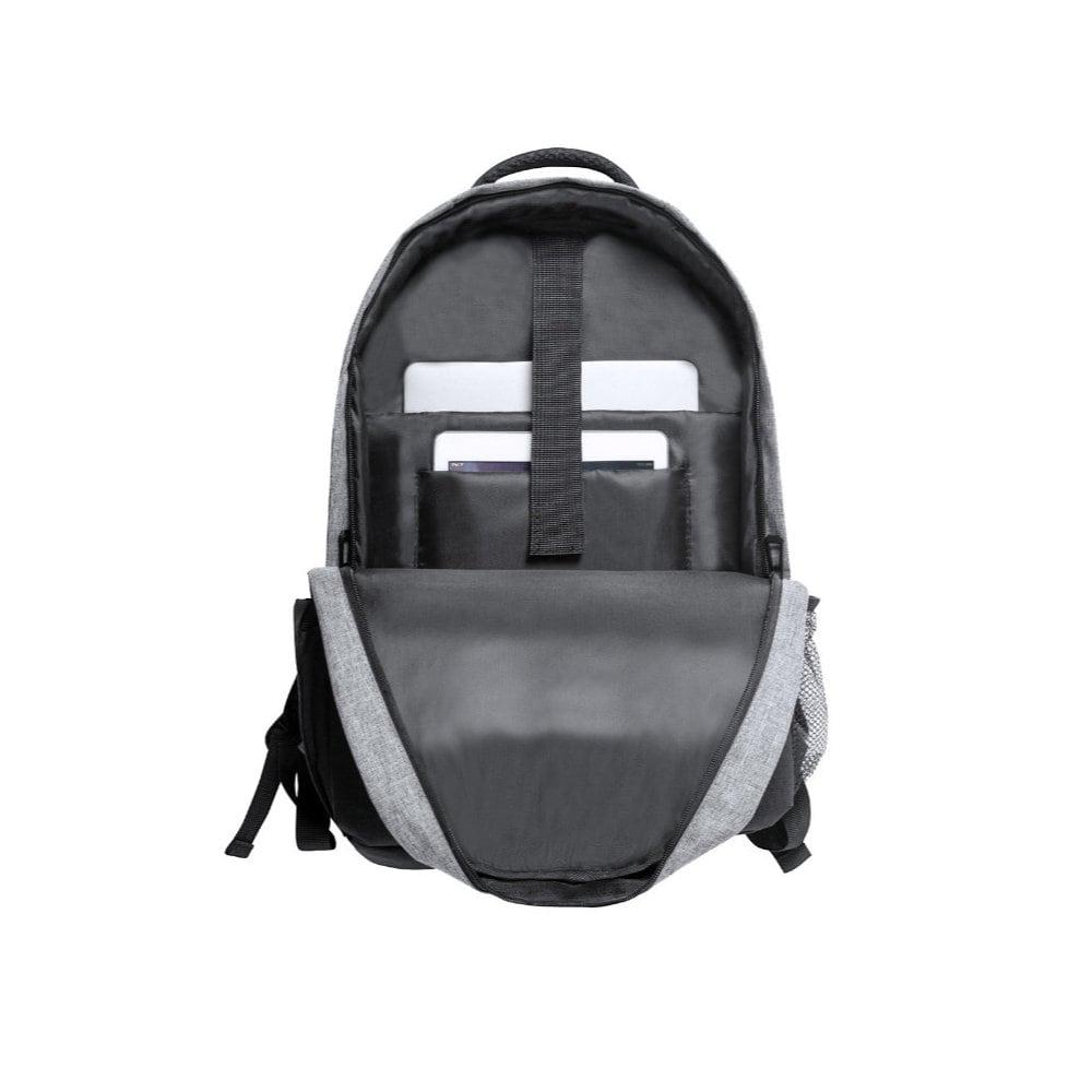 Terrex - plecak z RPET