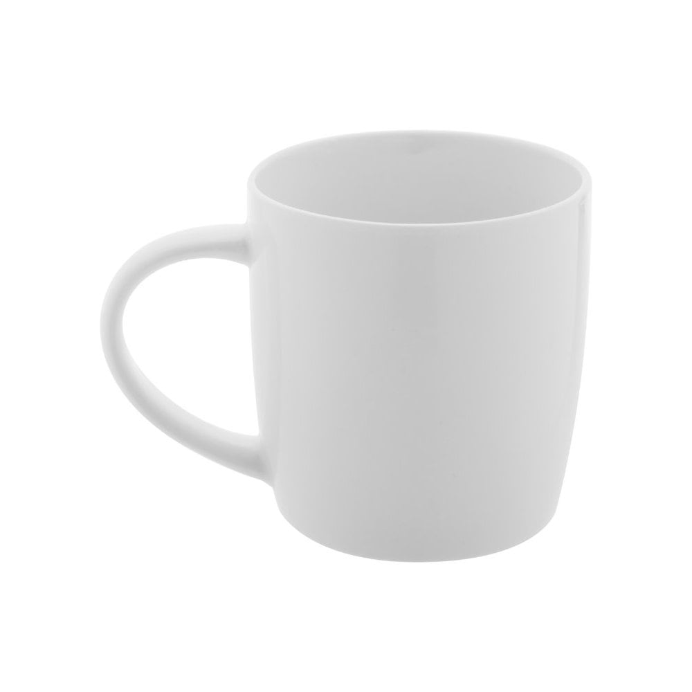 Thena - porcelanowy kubek