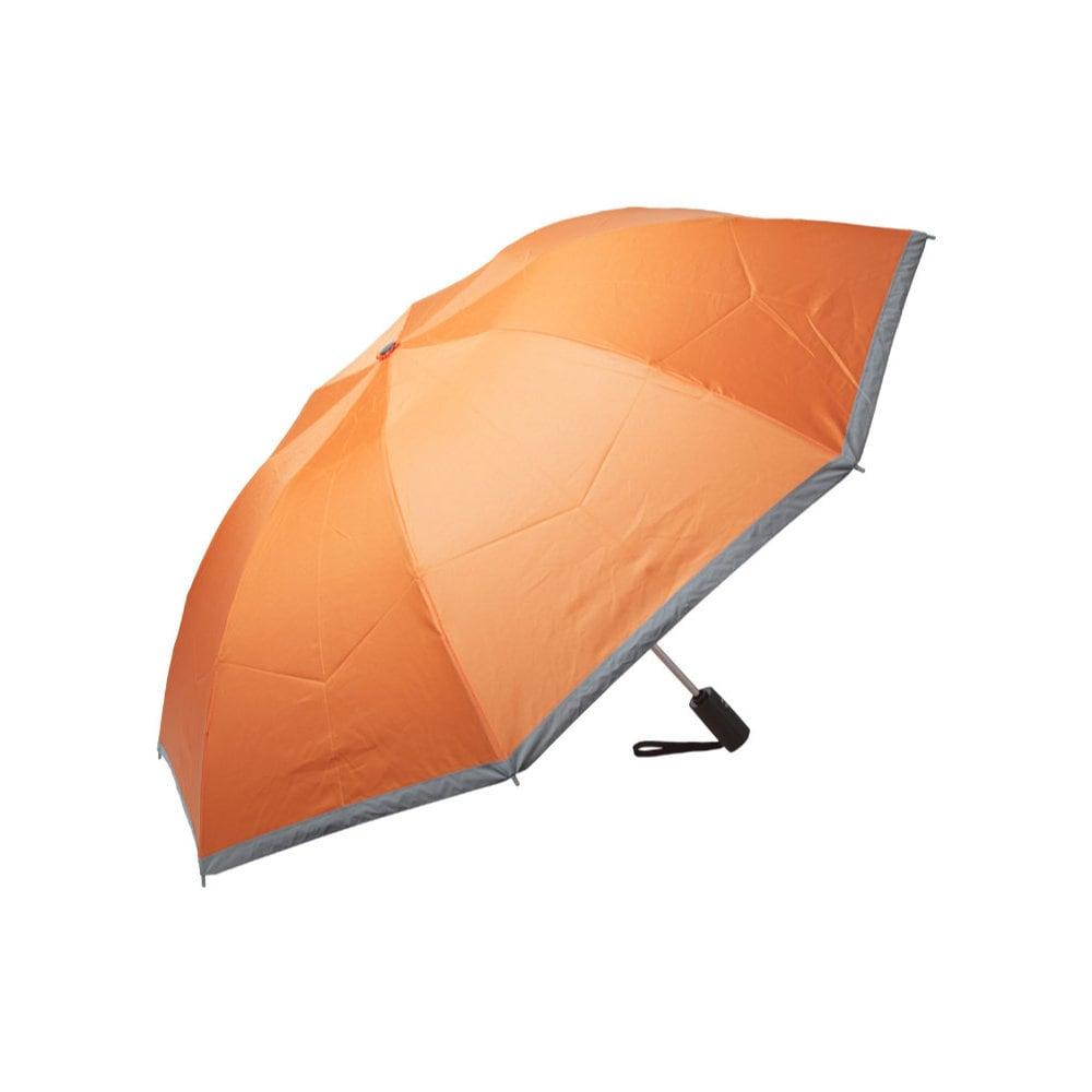 Thunder - parasol odblaskowy