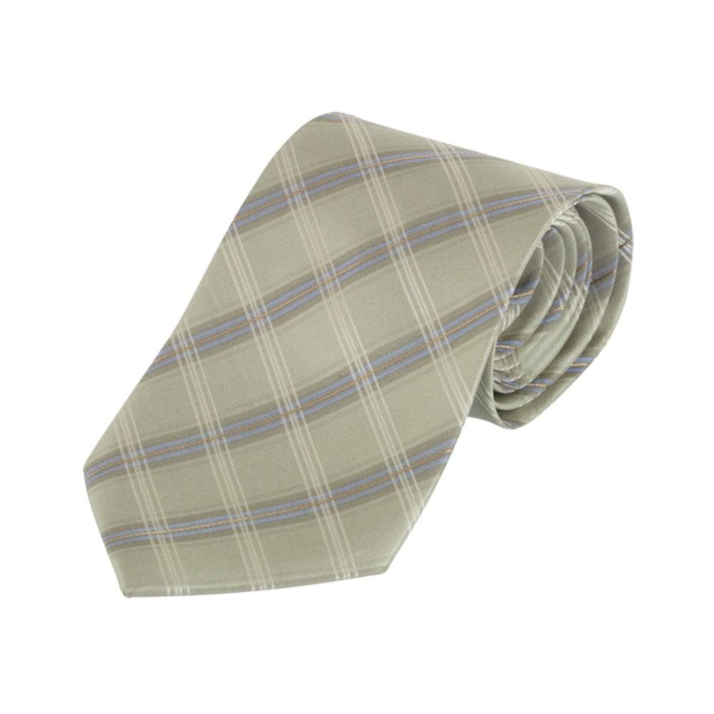 Tienamic - krawat