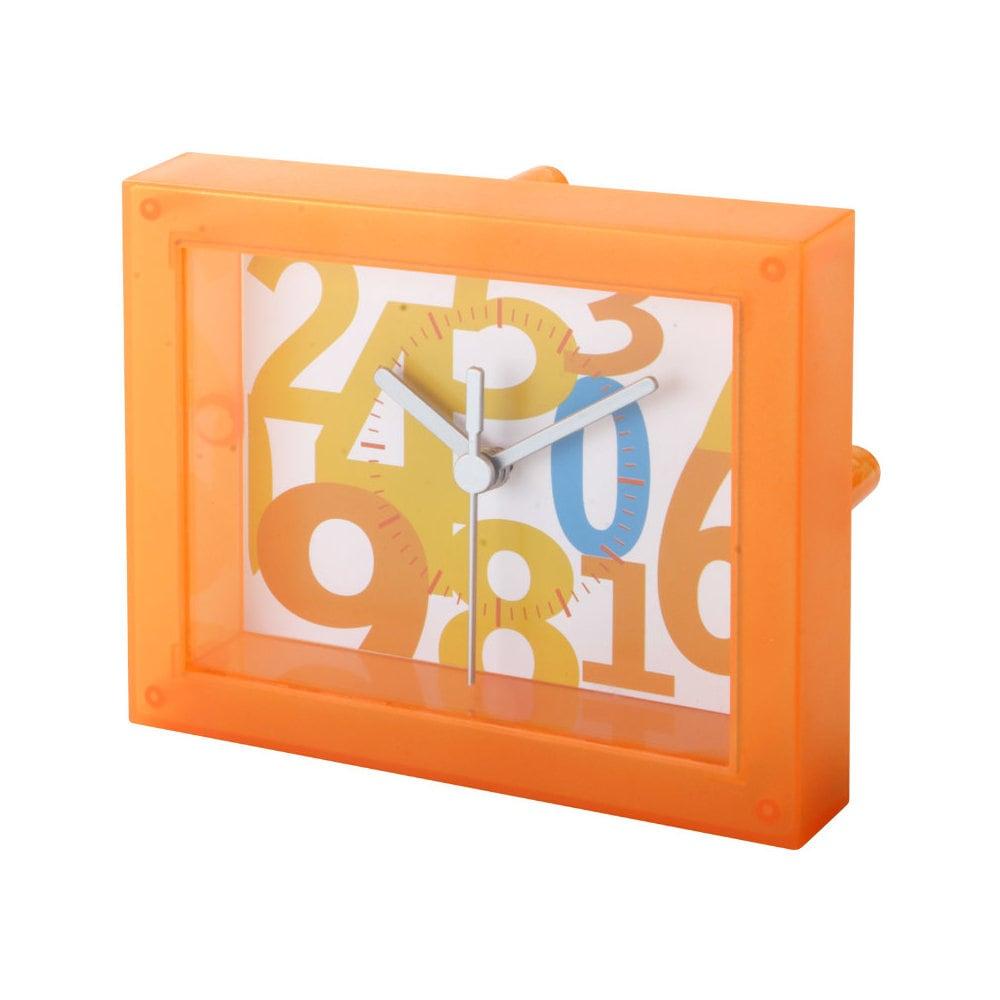 Timestant - zegar biurkowy