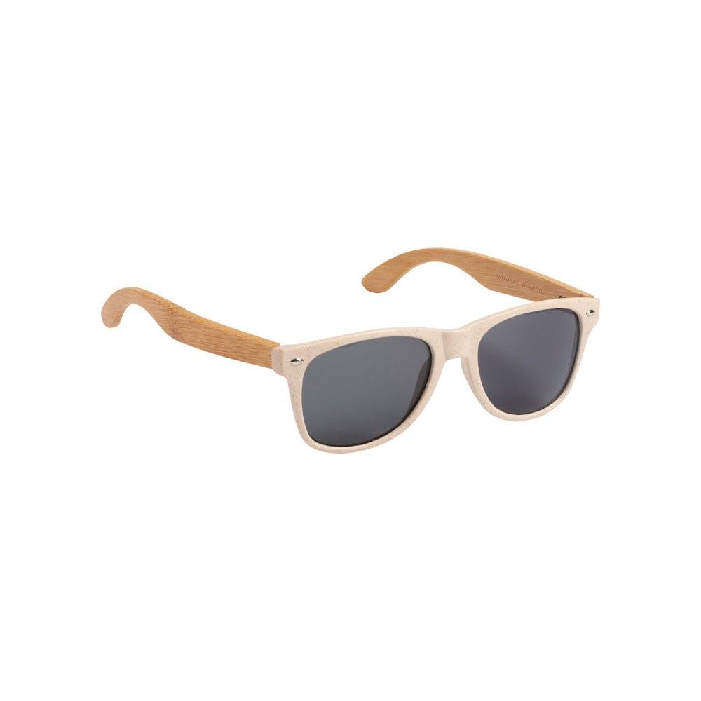Tinex - okulary przeciwsłoneczne